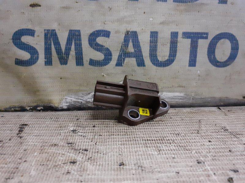 Датчик Audi Allroad C6 3.2