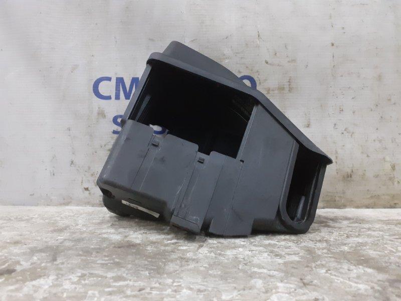 Корпус блока предохранителей Volvo Xc60 ХС60 2.0T передний