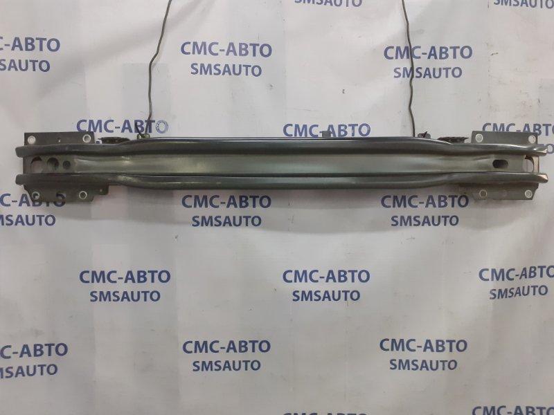 Усилитель бампера Volvo Xc60 ХС60 2.0T передний