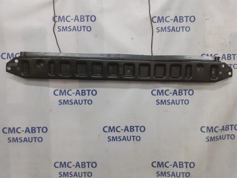 Балка под радиатор Volvo Xc60 ХС60 2.0T передняя