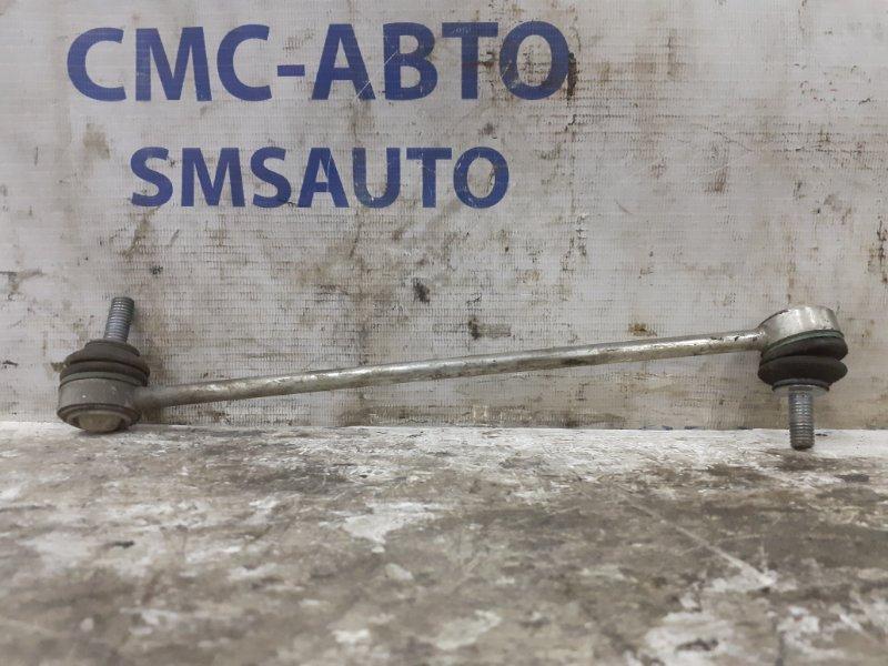 Стойка стабилизатора Volvo Xc60 ХС60 2.0T передняя