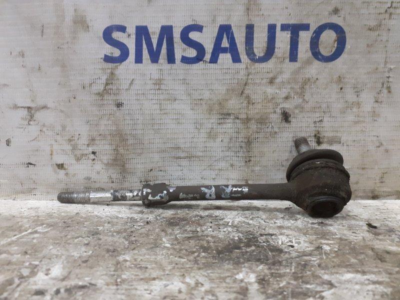 Стойка стабилизатора Volvo Xc60 ХС60 2.0T задняя
