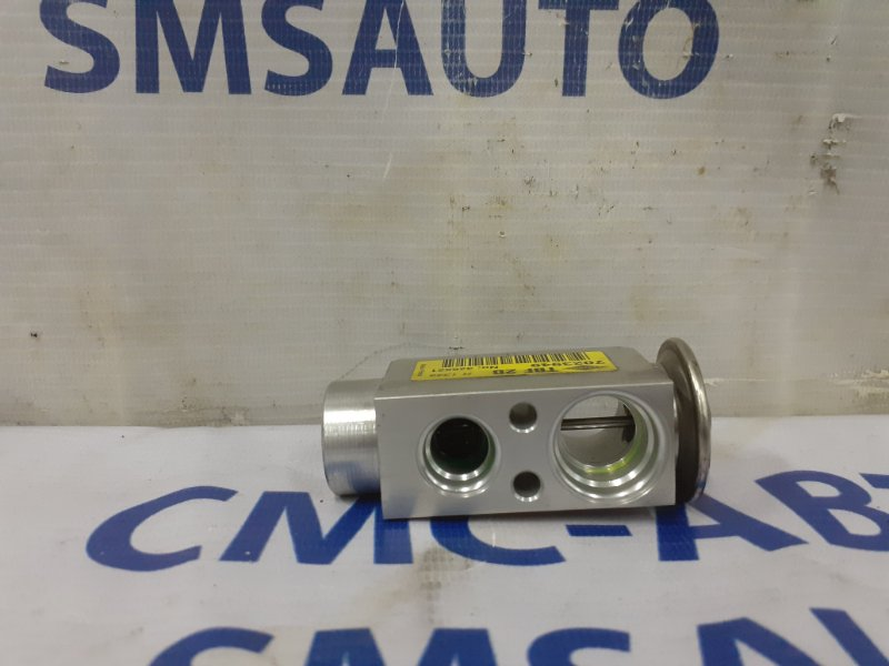 Клапан кондиционера Volvo Xc60 ХС60 2.0T