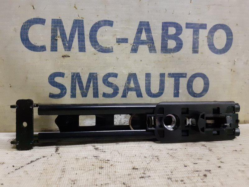 Механизм регулировки ремня Mercedes E-Class W212 3.5