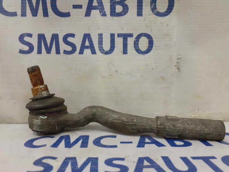 Рулевой наконечник Mercedes Cls-Klasse W219 3.5 передний правый