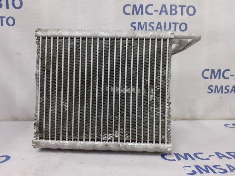 Испаритель кондиционера Volvo Xc60 ХС60 2.0T передний