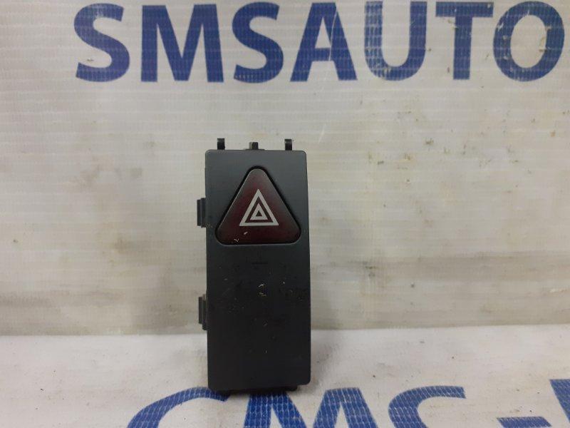 Кнопка аварийной сигнализации Mercedes E-Class W212