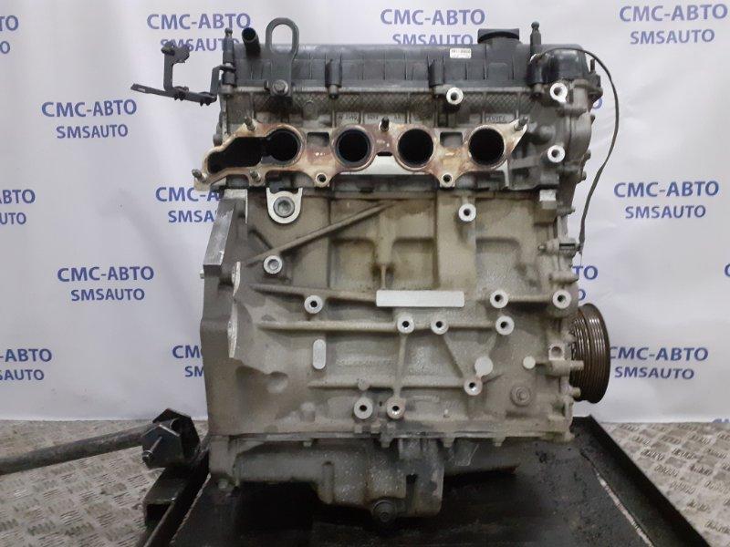 Двигатель 2.0 b4204s3 Volvo C30 С30 2.0 2010