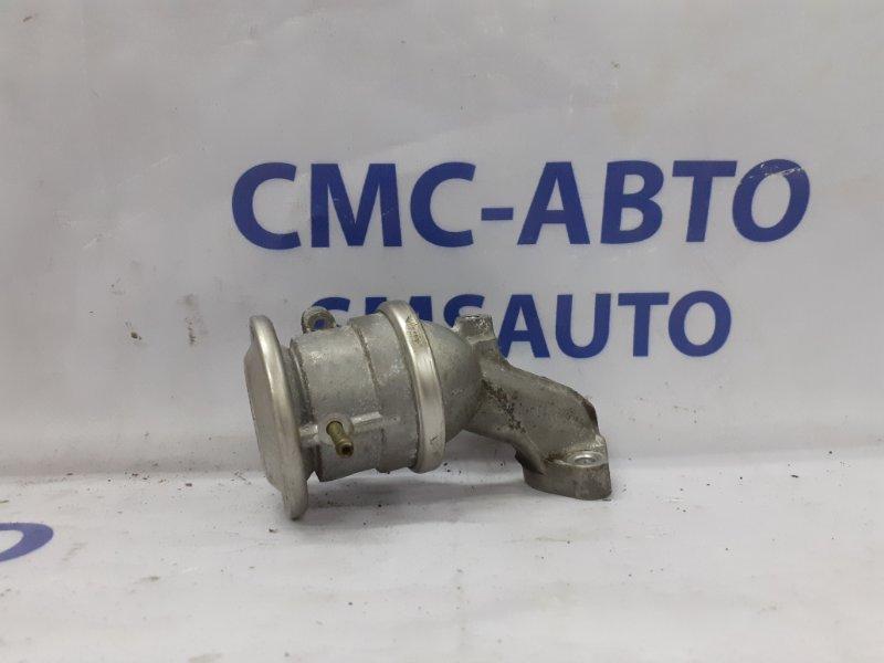 Клапан вакуумный Audi A6 C7 2.8 2011 передний левый