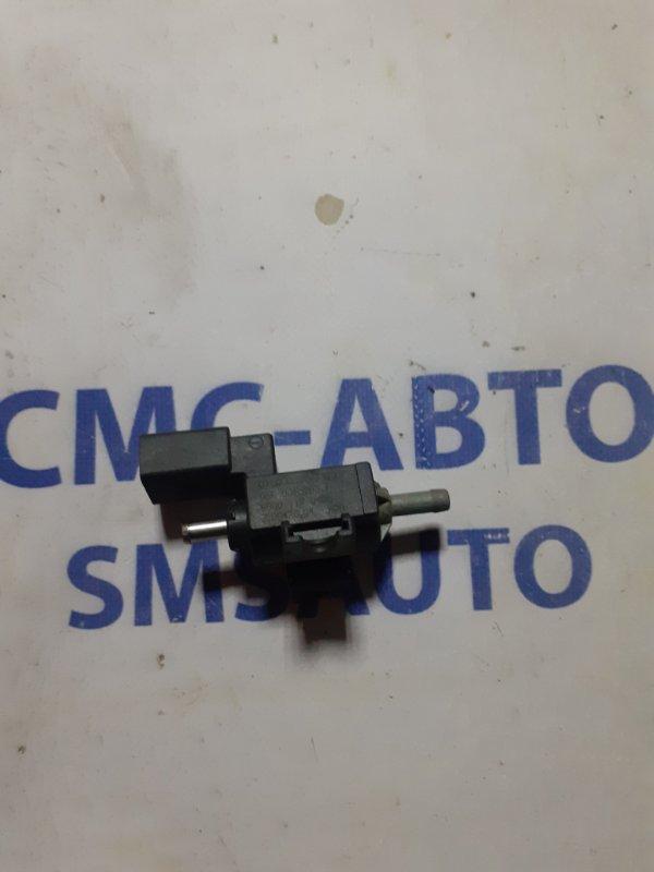 Клапан электромагнитный Volkswagen Tiguan