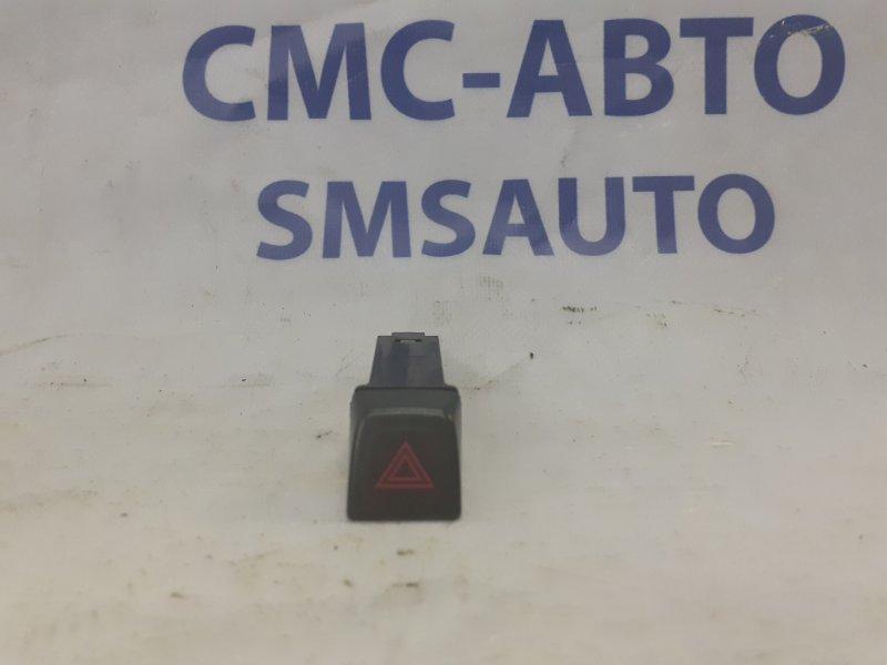 Кнопка аварийной сигнализации Volvo Xc60 ХС60 2.0T