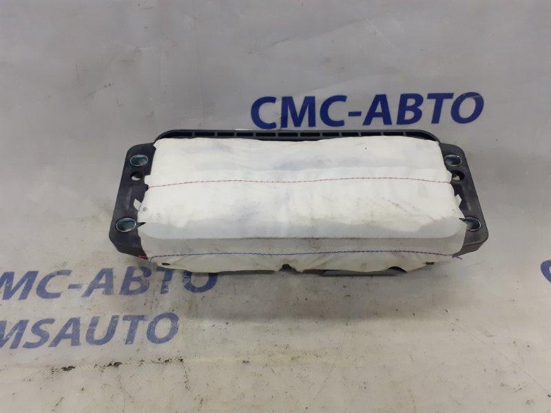 Подушка безопасности airbag Audi A7 3.0T