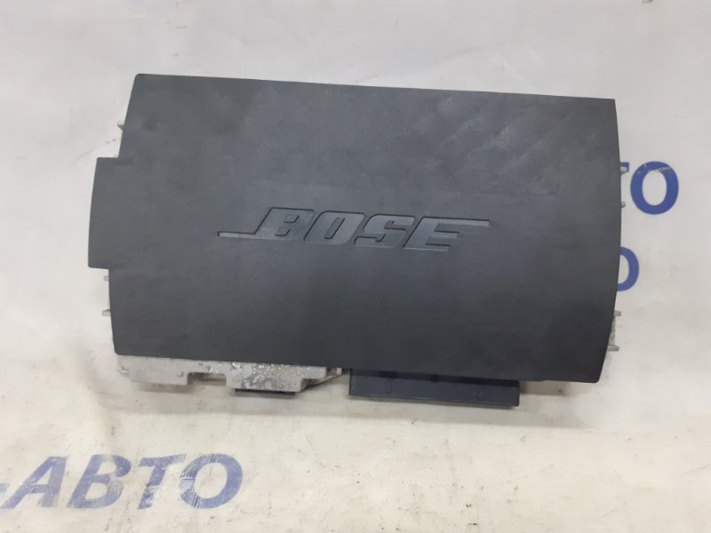 Усилитель акустический Audi A7 3.0T