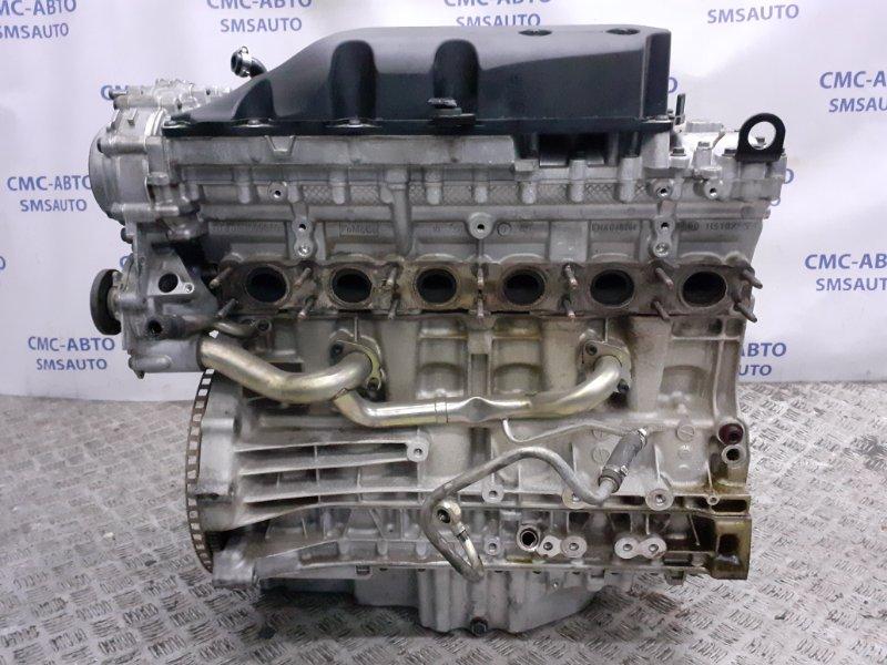 Двигатель 3.0т b6304t Volvo Xc60 ХС60 3.0T
