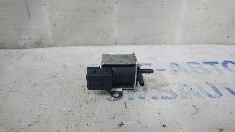 Клапан электромагнитный Audi A6 C5 2.7