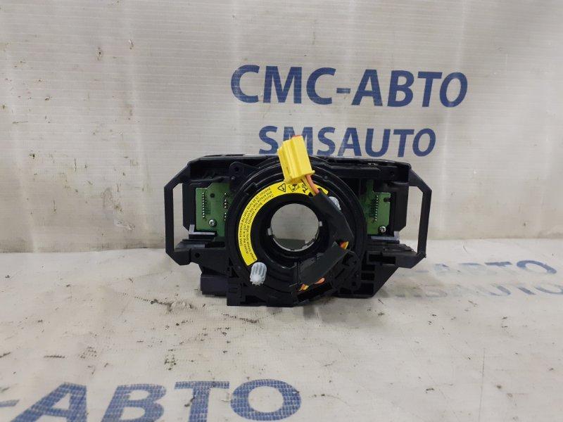 Модуль рулевого колеса Volvo Xc70 2012
