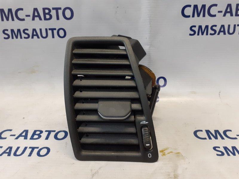 Дефлектор торпеды Volvo Xc90 XC90 3.2 2007 передний левый