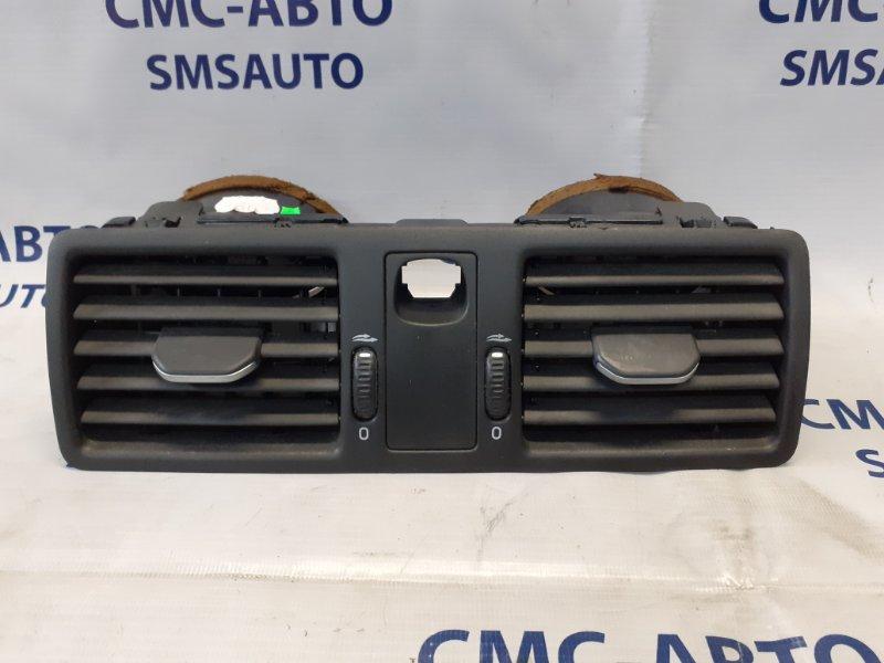 Дефлектор торпеды Volvo Xc90 XC90 3.2 2007 передний
