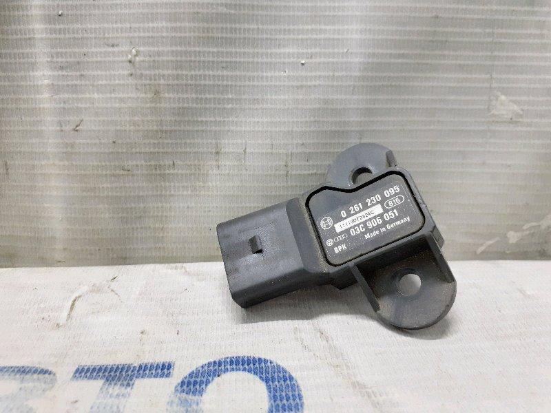 Датчик давления Audi A6 C7 2.8