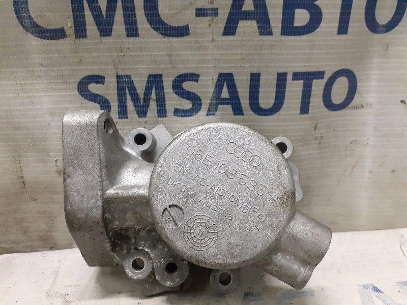Корпус бензонасоса Audi A6 C7 2.8