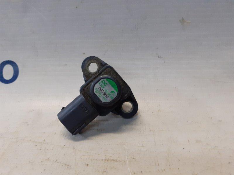 Датчик давления Mercedes Gl X164 4.7