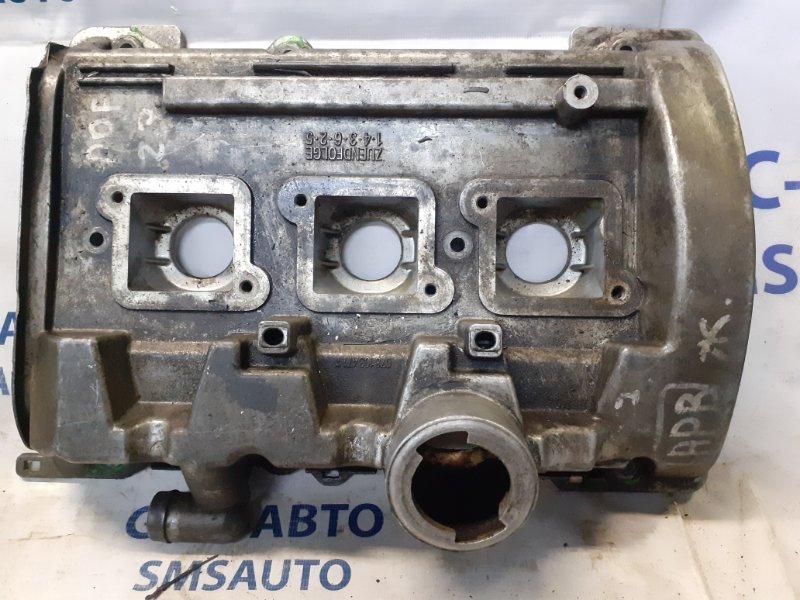 Клапанная крышка Audi A6 C5 2.7