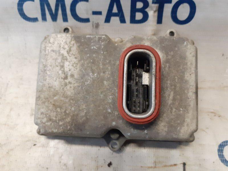 Блок розжига ксенона Audi A8 D3