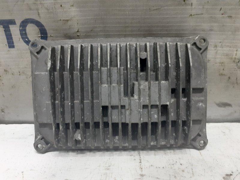 Блок розжига ксенона Mercedes Glc X253 2015 левый