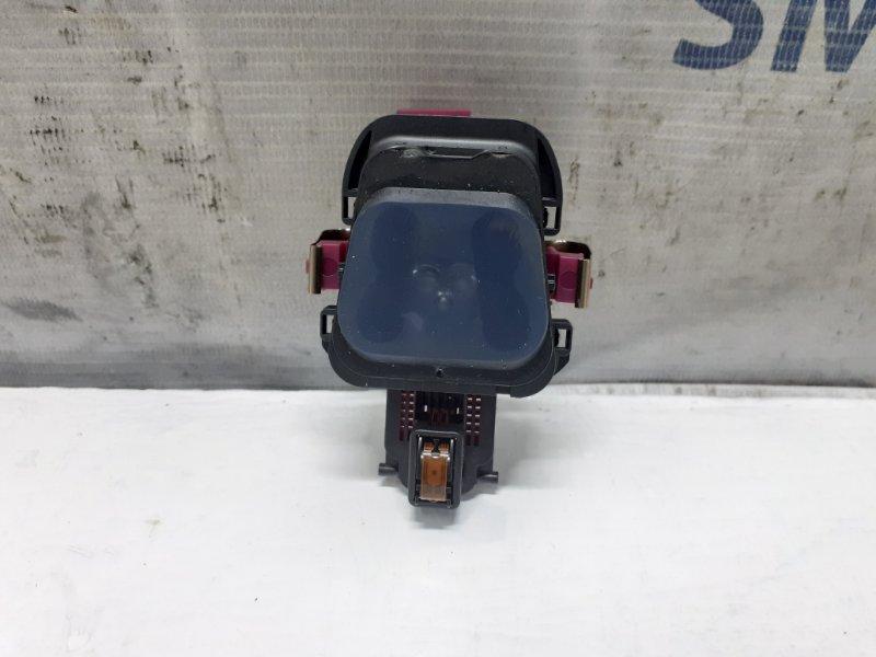 Датчик дождя Mercedes Glc X253 2015