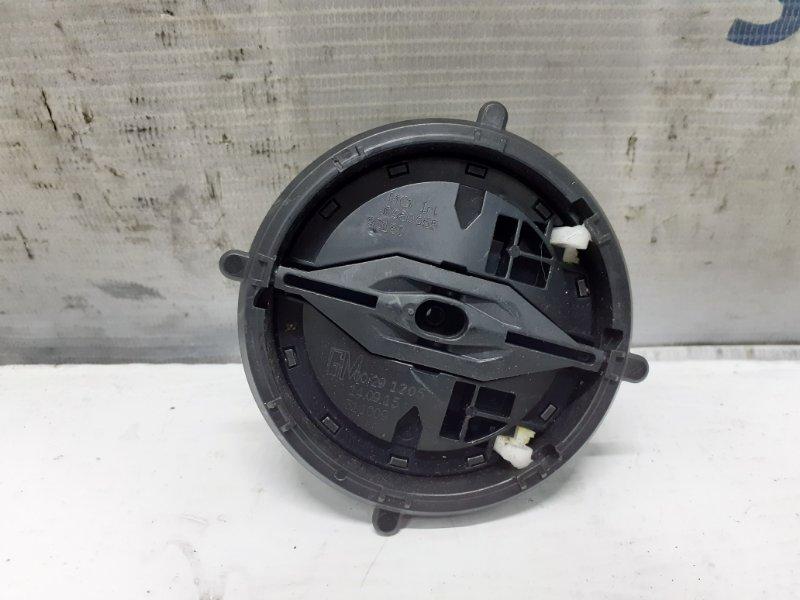 Механизм зеркала Mercedes Glc X253 2015