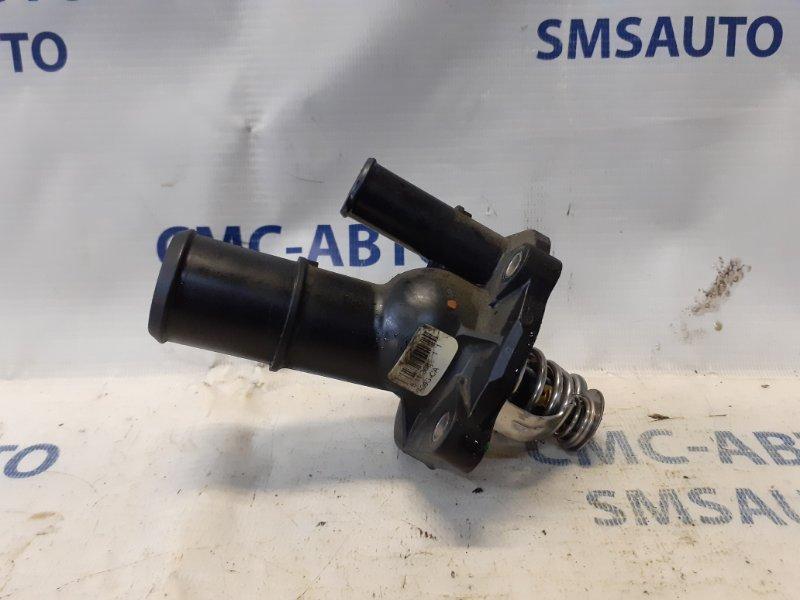 Термостат Volvo Xc60 ХС60 2.0Т