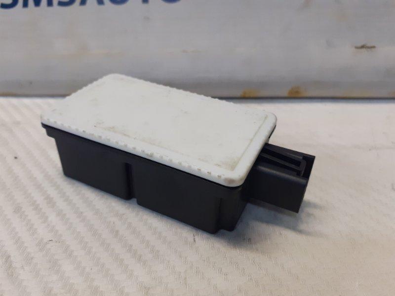 Блок управления Volvo Xc60 ХС60 2.0T 2014