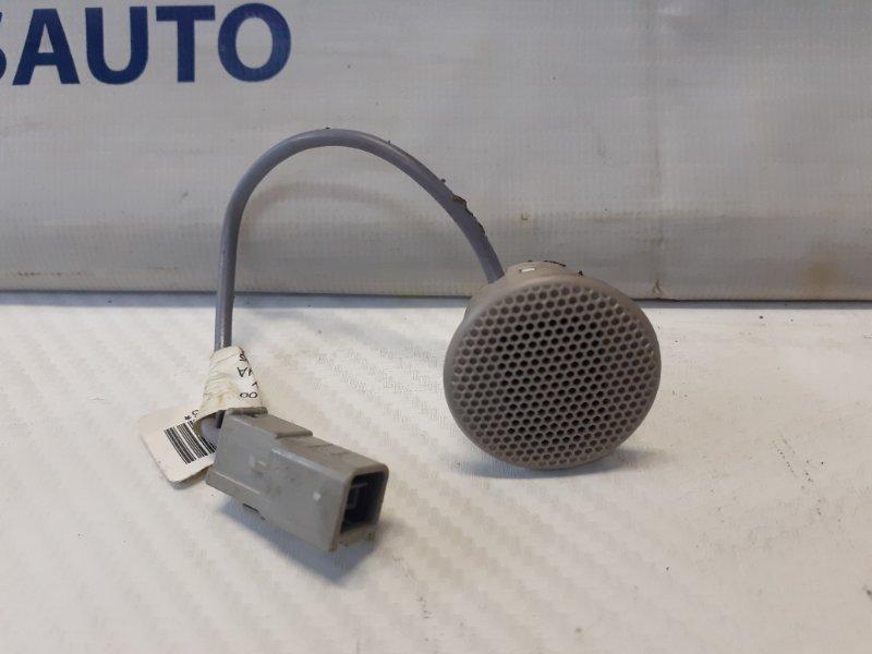Микрофон Volvo Xc60 ХС60 2.0T 2014