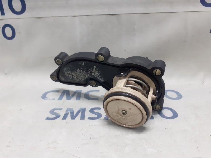 Термостат Audi Allroad C6 3.2