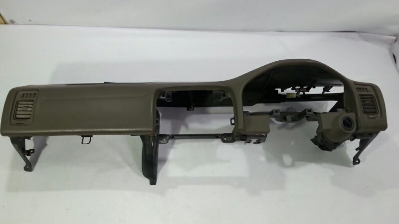 Торпеда Toyota Camry CV40 3SFE 1996.06