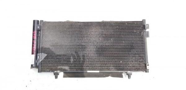 Радиатор кондиционера Subaru Impreza GH2 EJ203 03.2009