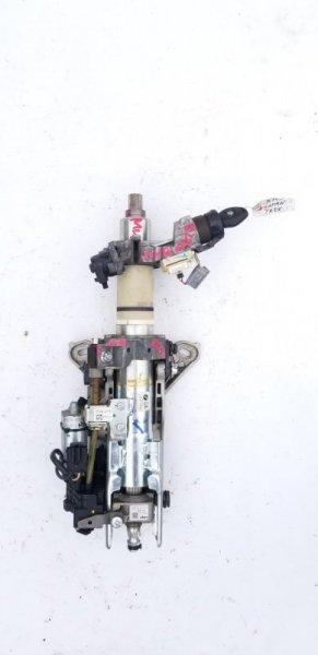 Рулевая колонка Bmw 5-Series E60 M54B25 2004