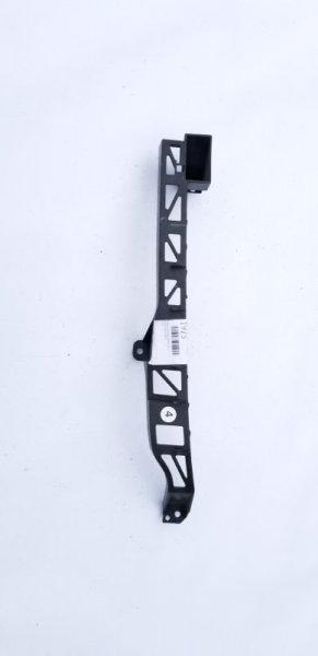Планка под фары Mazda Axela BK5P передняя левая