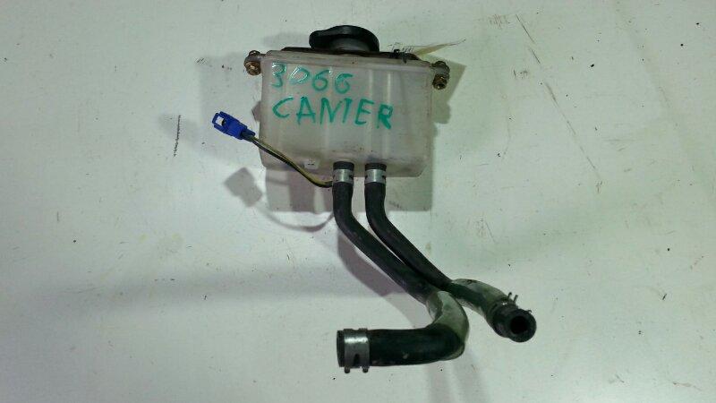 Бачок для тормозной жидкости Mitsubishi Canter FD501B 4M40