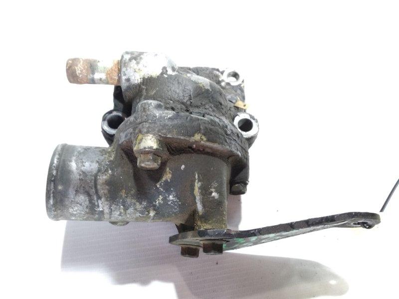Термостат Mitsubishi Fuso FK330C 6D31