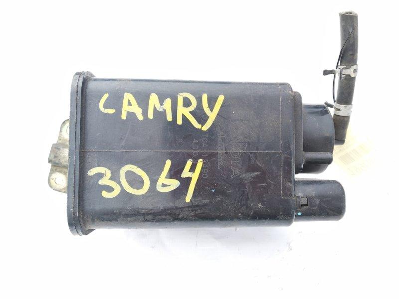 Фильтр паров топлива Toyota Camry CV40 4SFE