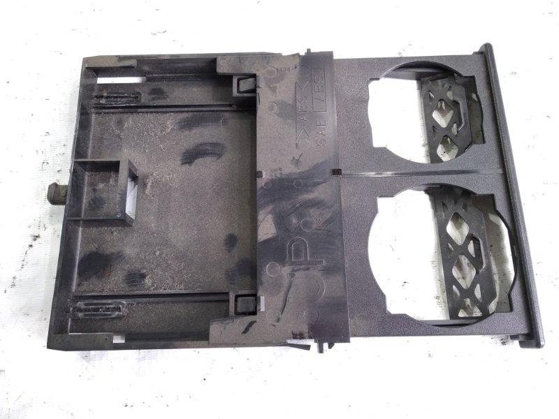 Подстаканник Mazda Mpv LVLR WLT 1998