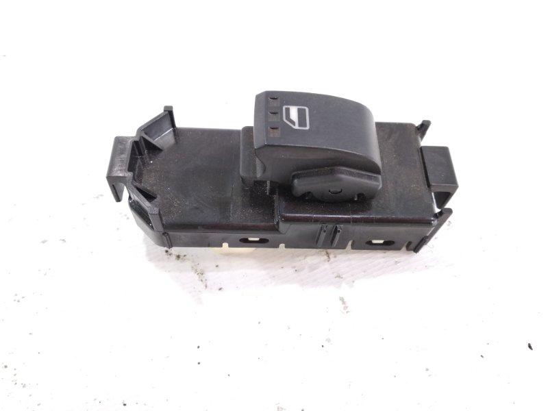 Кнопка стеклоподъемника Toyota Rush J200 3SZVE 2006 задняя правая