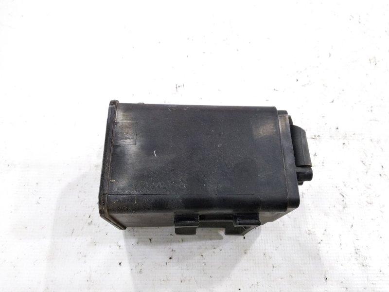 Фильтр паров топлива Mitsubishi Pajero Io H66W 4G94 2001