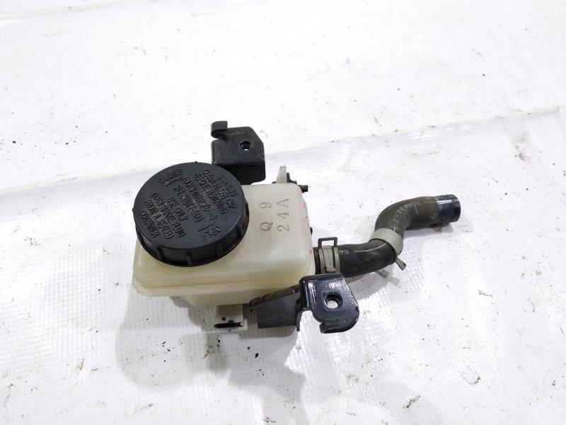 Бачок для тормозной жидкости Nissan Teana PJ32 QR25DE 2009