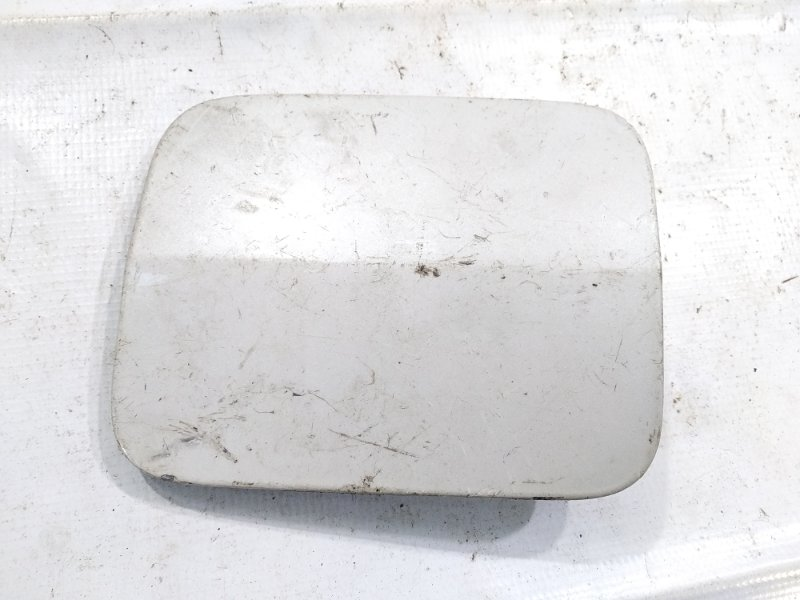 Лючок бензобака Toyota Camry CV40 3SFE задний