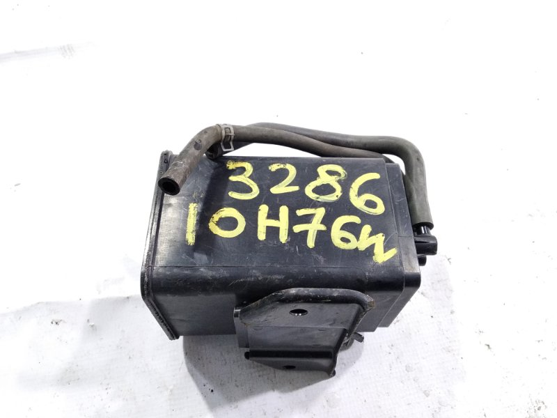 Фильтр паров топлива Mitsubishi Pajero Io H66W 4G93