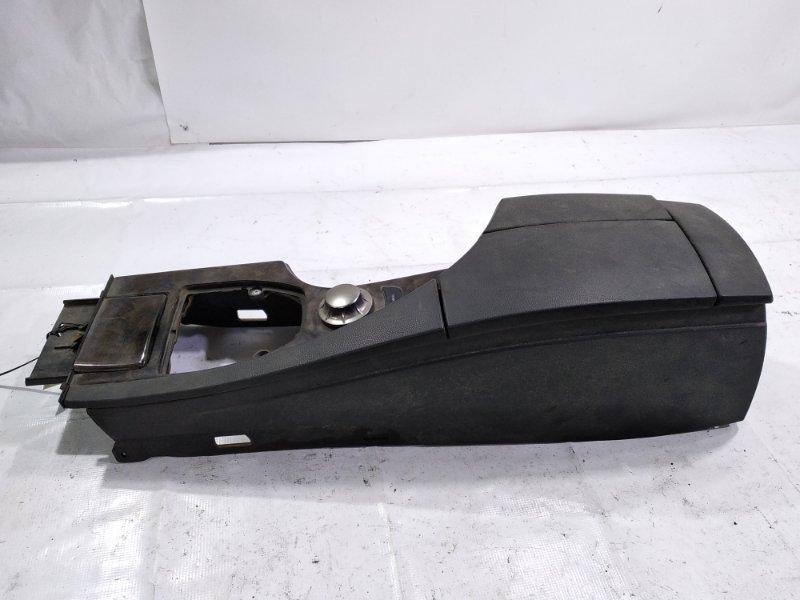 Подлокотник Bmw 5-Series E60 M54B30 2004