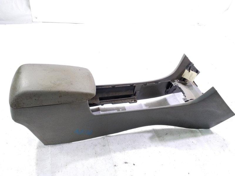Подлокотник Mazda Axela BK5P ZY 2004