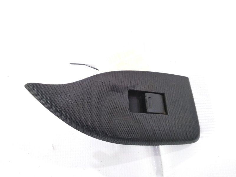 Кнопка стеклоподъемника Honda Crossroad RT1 R20A задняя правая